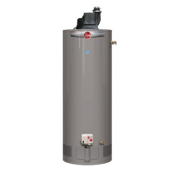 Water Heaters Burlington