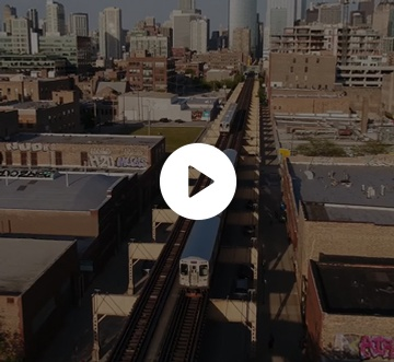 Full Service Video Production Company Chicago
