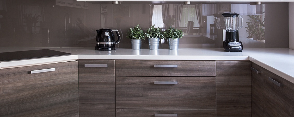 Choosing Kitchen Countertops - Marble, Granite And Quartz Countertops in Scarborough, Toronto
