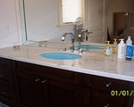 Kitchen Countertops Scarborough