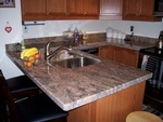 Marble Countertops Scarborough