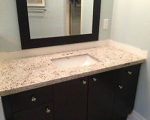 Quartz Countertops Scarborough
