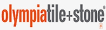 Olympiatile-Stone - Specialized Cementitious Products, Adhesives and Accessory Installation Products for Tiles