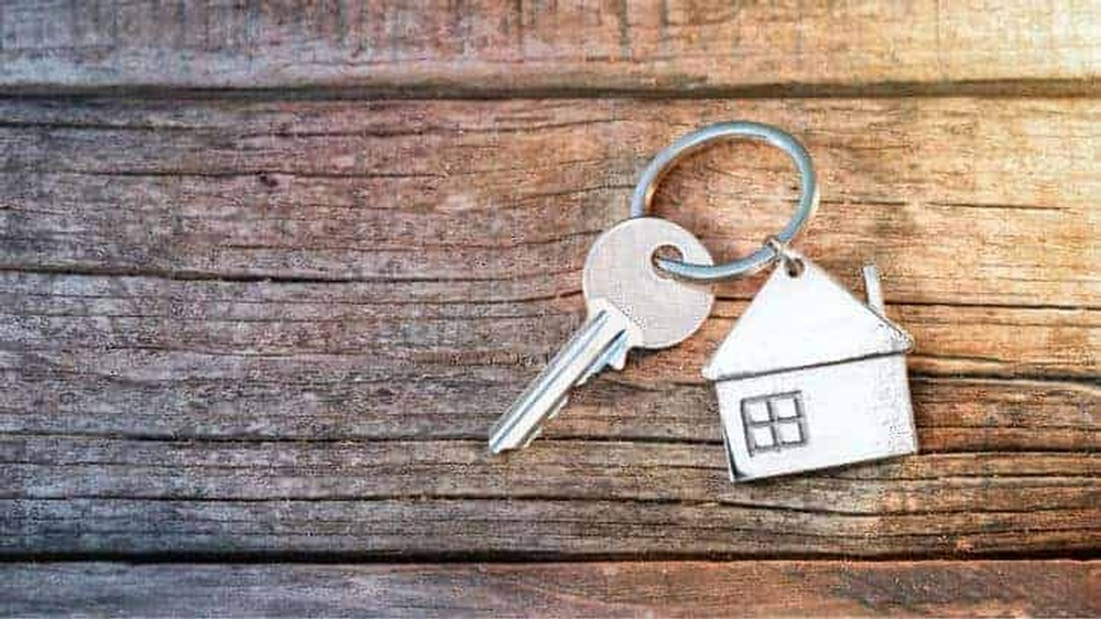 Blog - Brampton Mortgage Agent - Home Equity Loans Mississauga
