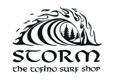 Storm Surf Shop & Koreski Gallery