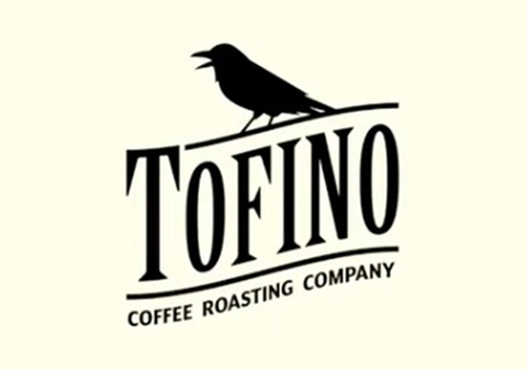 Tofino Coffee