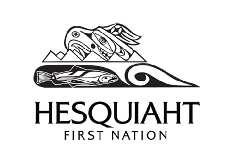 Hesquiaht Medical Clinic