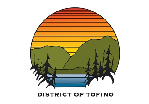 TOFINO COMMUNITY HALL EXPANSION