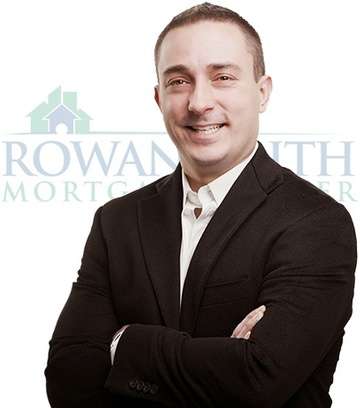 Langley Mortgage Broker
