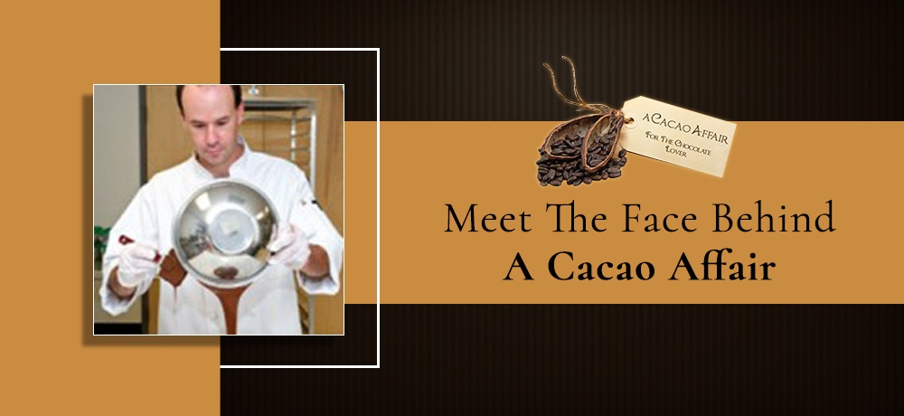 A Cacao Affair - Month 1 - Blog Banner.jpg