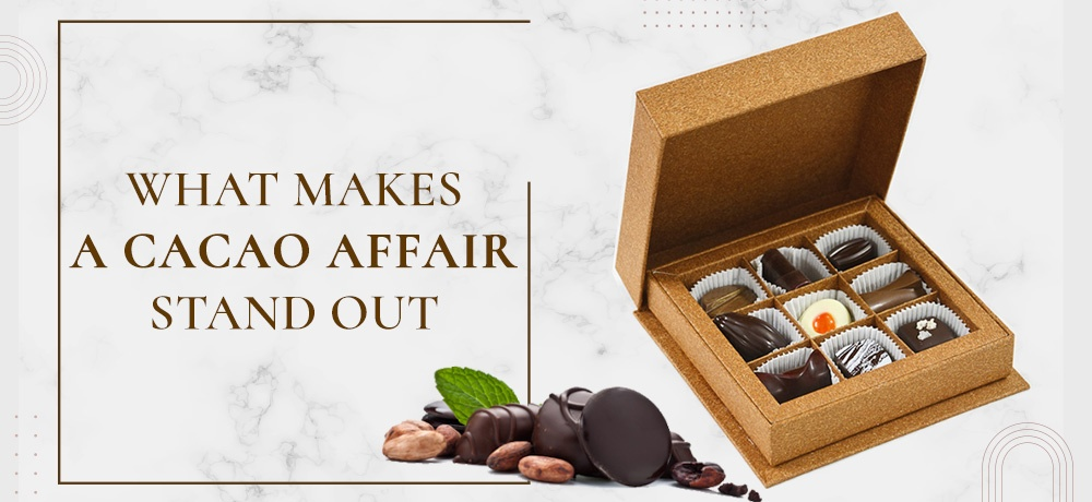A Cacao Affair - Month 2 - Blog Banner.jpg