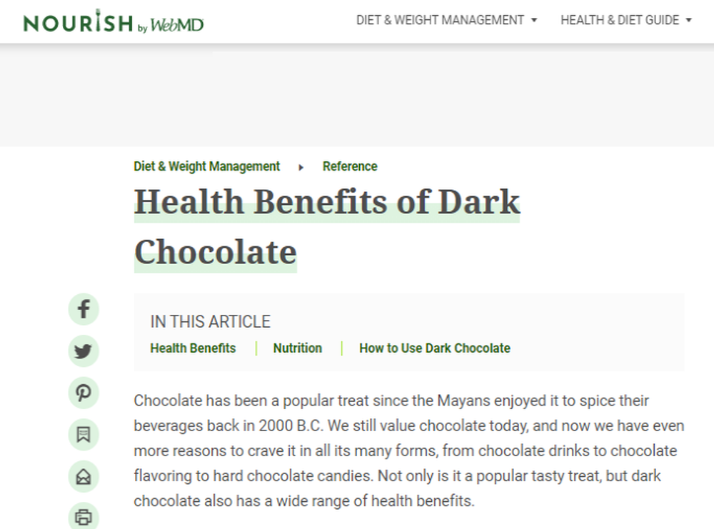Dark-Chocolate-Health-Benefits-Nutrients-per-Serving-and-More.png