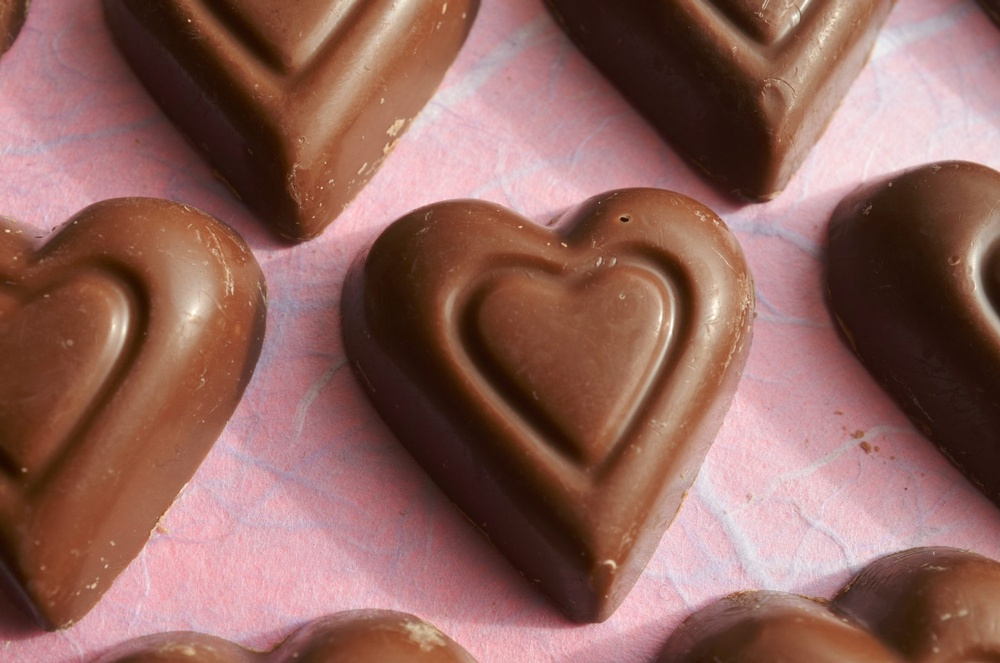 5 Legitimate Health Benefits You'll Reap From Eating Chocolate.jpg