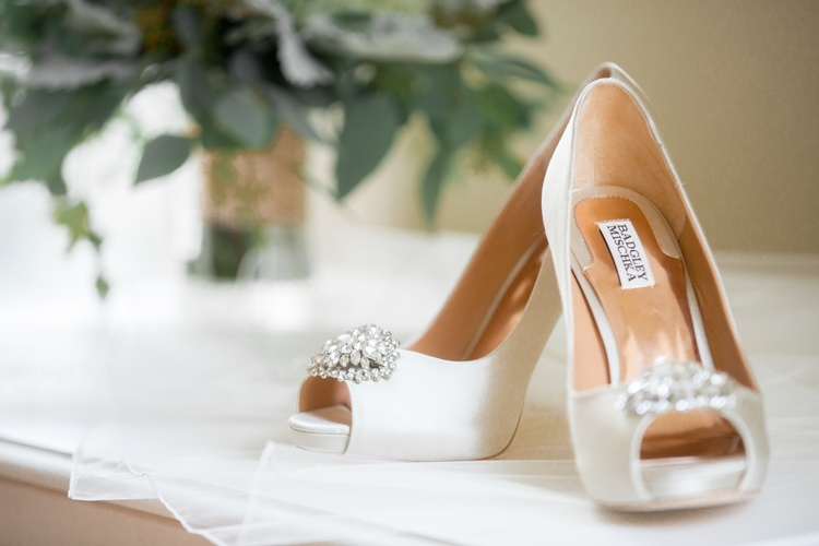 Wedding Photography Long Island