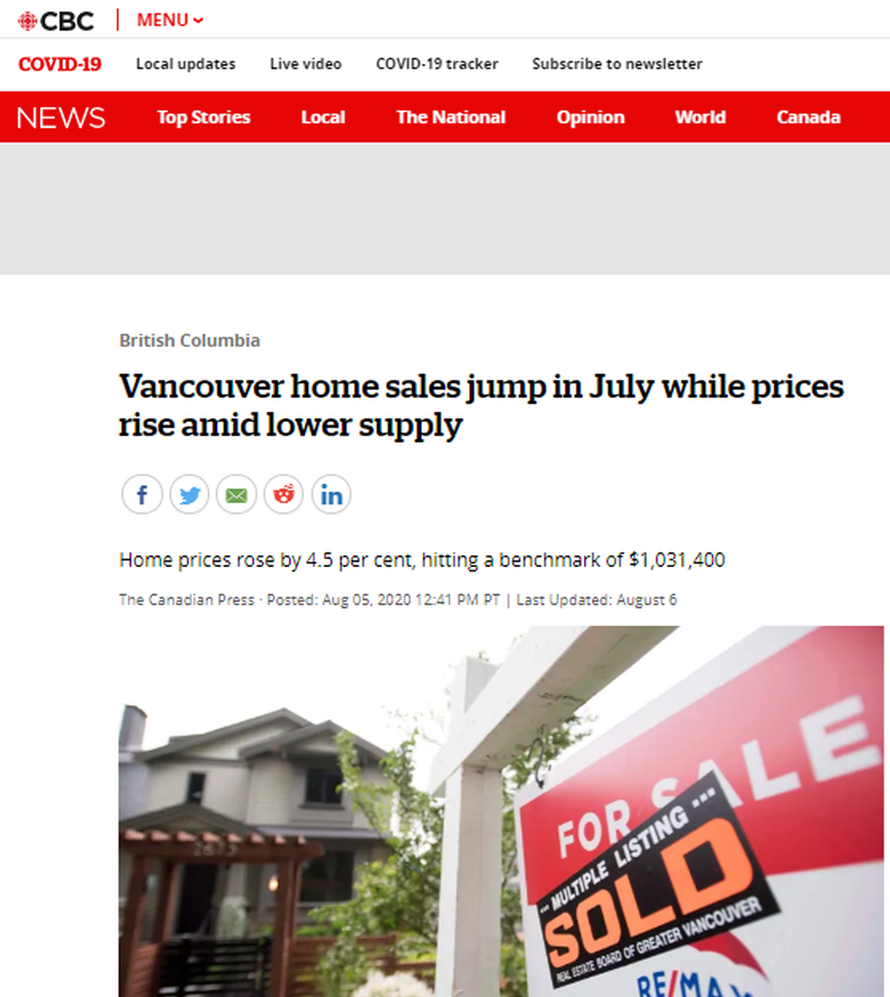 Vancouver-home-sales-jump-in-July-while-prices-rise-amid-lower-supply-CBC-News.png