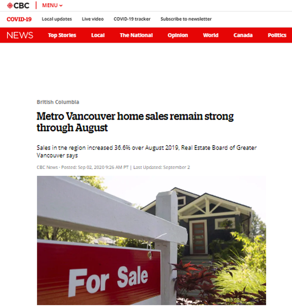 Metro-Vancouver-home-sales-remain-strong-through-August-CBC-News.png