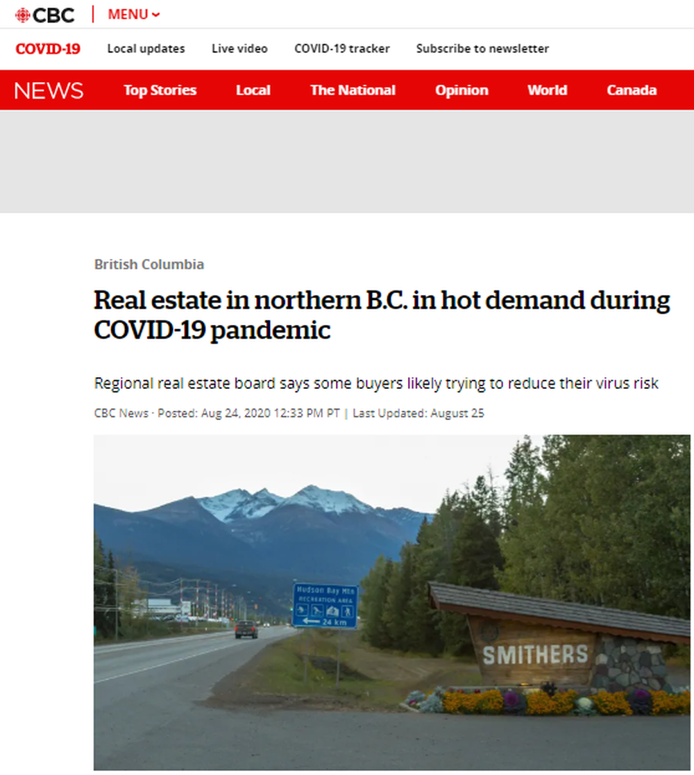 Real-estate-in-northern-B-C-in-hot-demand-during-COVID-19-pandemic-CBC-News.png