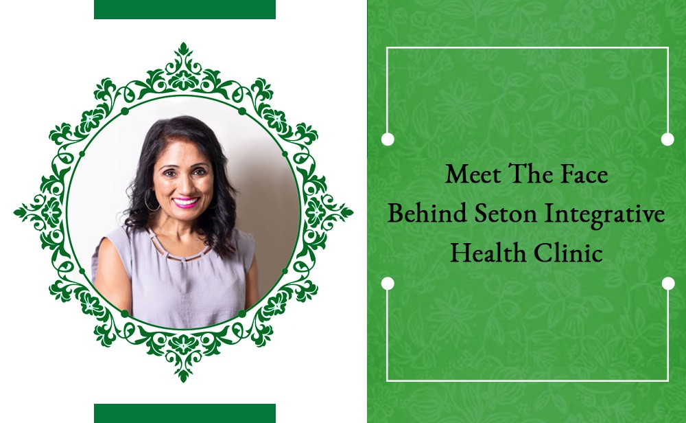 Blog by Seton Integrative Health Clinic
