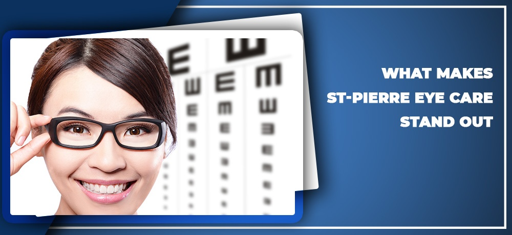 St-Pierre-Eye-Care---Month-2---Blog-Banner