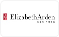 Elizabeth Arden New York - Designer Eyeglasses and Sunglasses