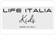 Life Italia Kids - Designer Eyeglasses and Sunglasses