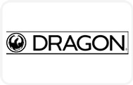 Dragon - Designer Eyeglasses