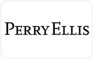 Perry Ellis - Designer Eyeglasses and Sunglasses