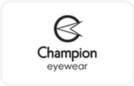 Champion Eyewear - Designer Eyeglasses and Sunglasses