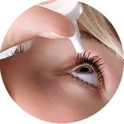 Eye Condition Treatment by Eye Doctor at St-Pierre Eye Care