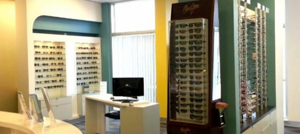 Blog by Envision Eye Care
