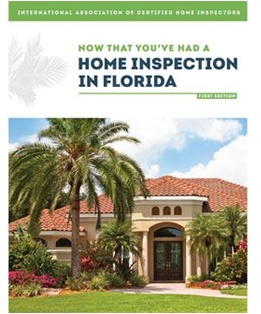 Home Evaluation Clearwater