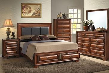 Ottawa Bedroom Furniture Buy Bedroom Sets Box Springs Online