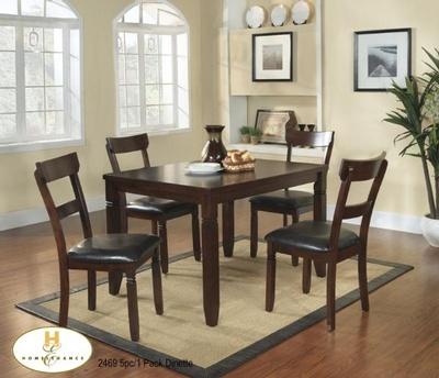 Dinettes Buy Dining Room Furniture Online Furniture Store Ottawa