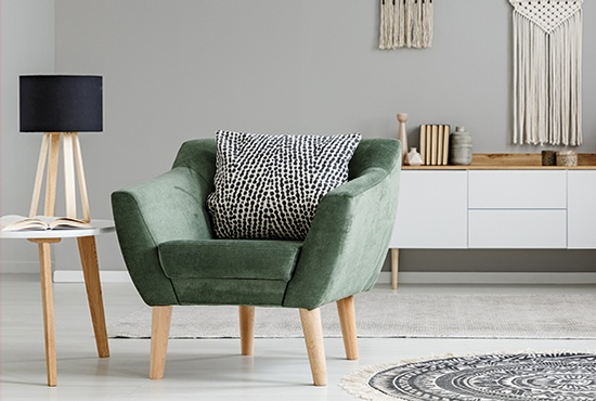 Ottawa Furniture Store Living Room Dining Room Furniture