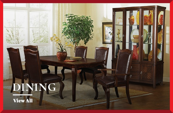 Dining Set Chelsea