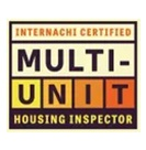 Multi-Family Home Inspections