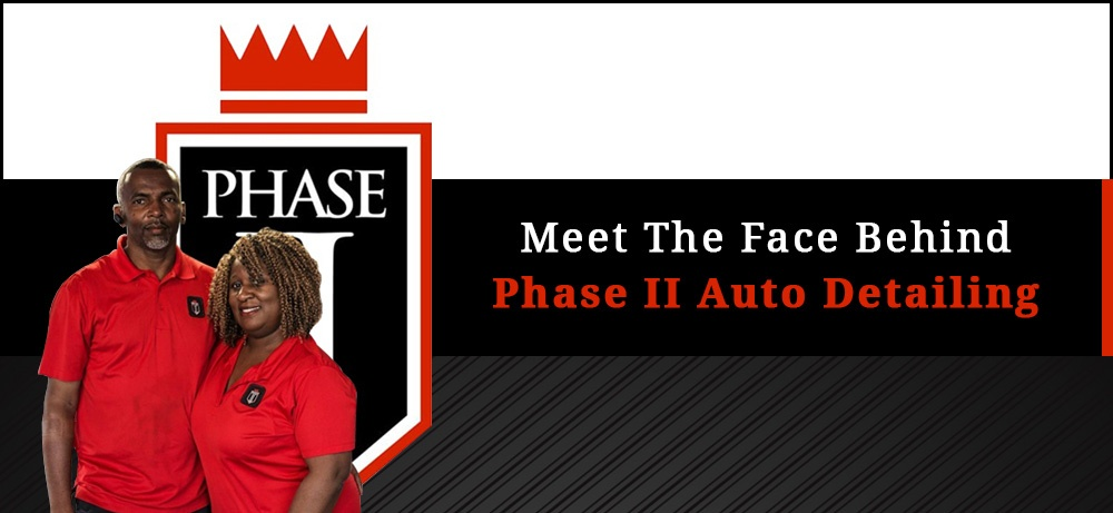 Phase II Auto - Month 1 - Blog Banner.jpg