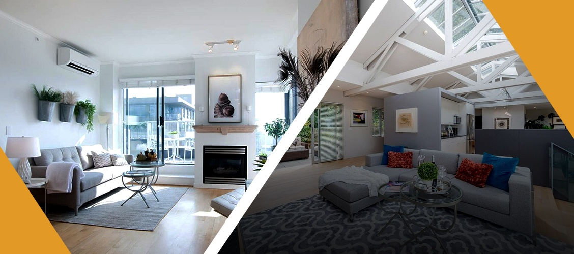 Certified Home Stager & Handyman Serving West Vancouver, BC
