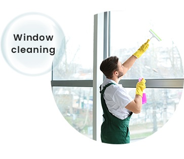 Professional Cleaners East Moline