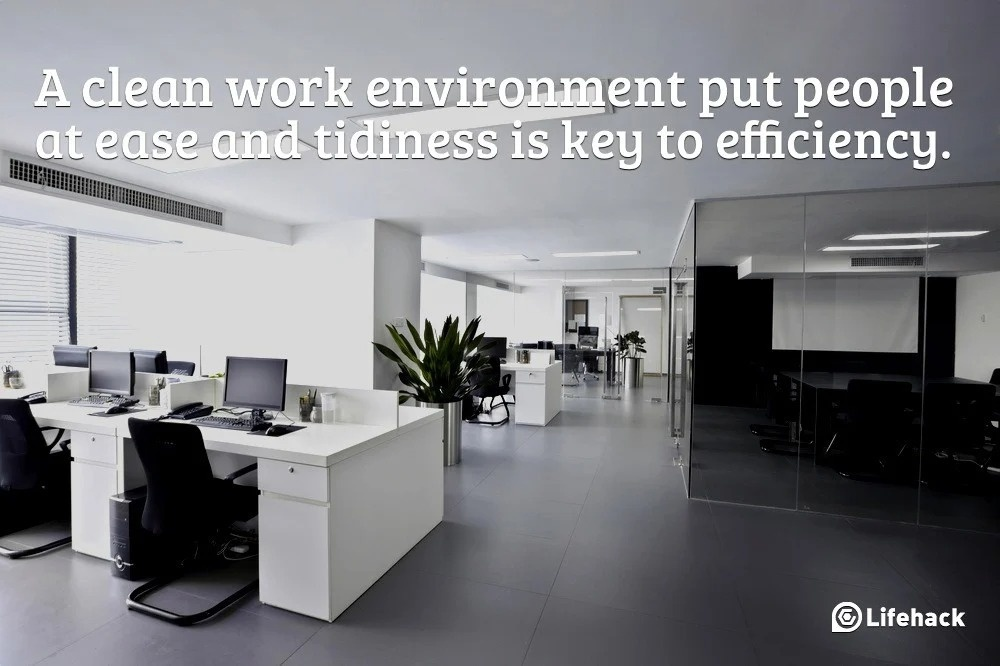 a-clean-working-environment-is-t.
