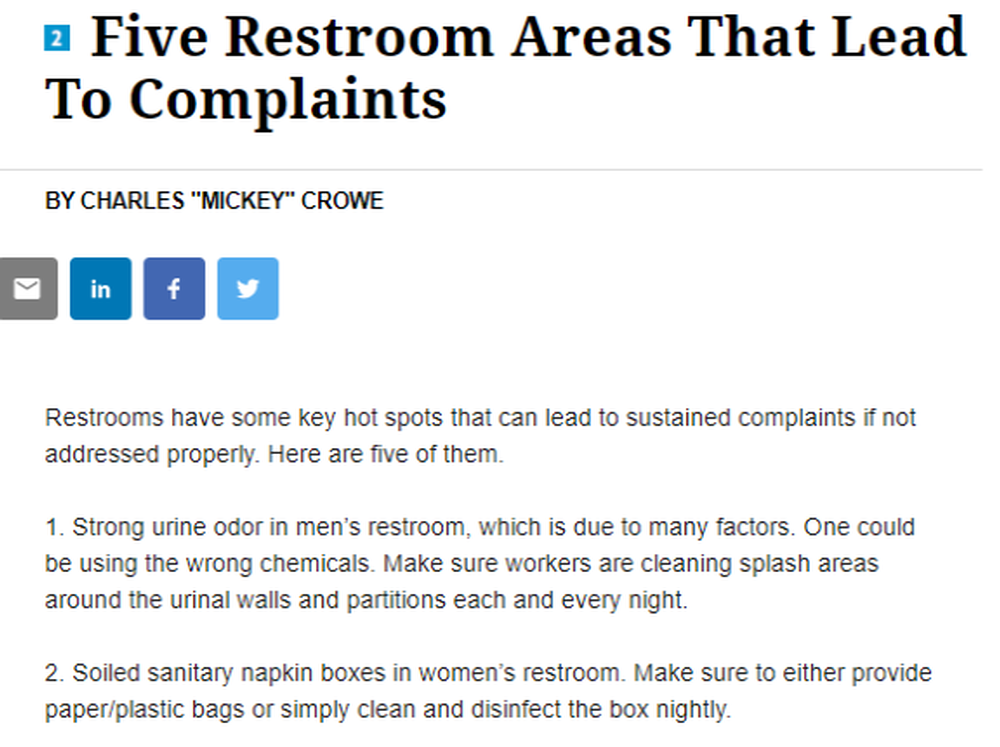 Five-Restroom-Areas-That-Lead-To-Complaints.