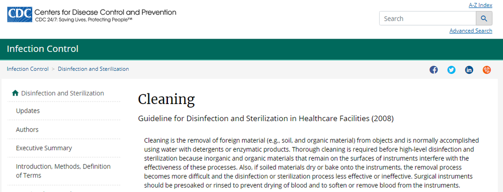 Cleaning-Disinfection-Sterilization-Guidelines-Guidelines-Library-Infection-Control-CDC.