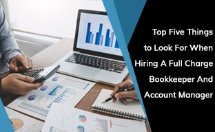 Blog by Savvy Bookkeeping