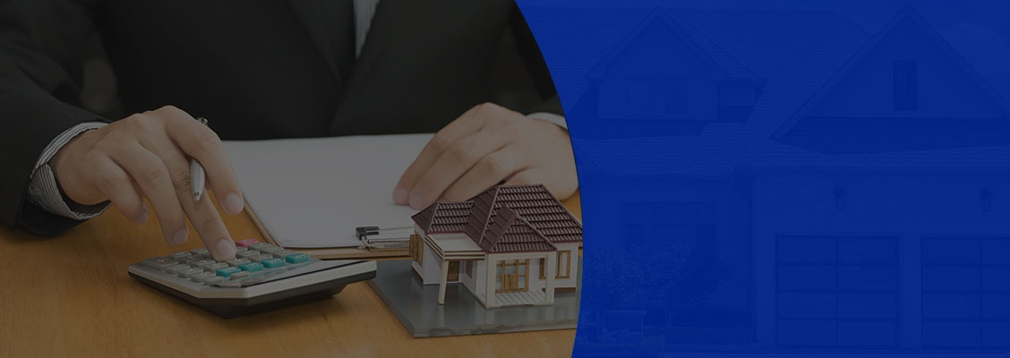 Mortgage Services Mississauga