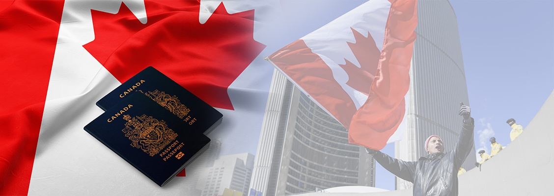 Blog by Flair Immigration And Citizenship Services Inc