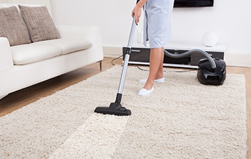 Carpet & Floor Cleaning Services - Home/ Carpet Cleaners Burnaby, BC
