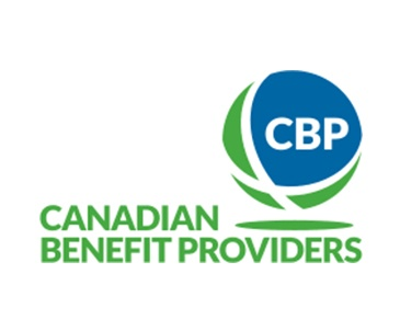 Canadian-Benefit-Providers