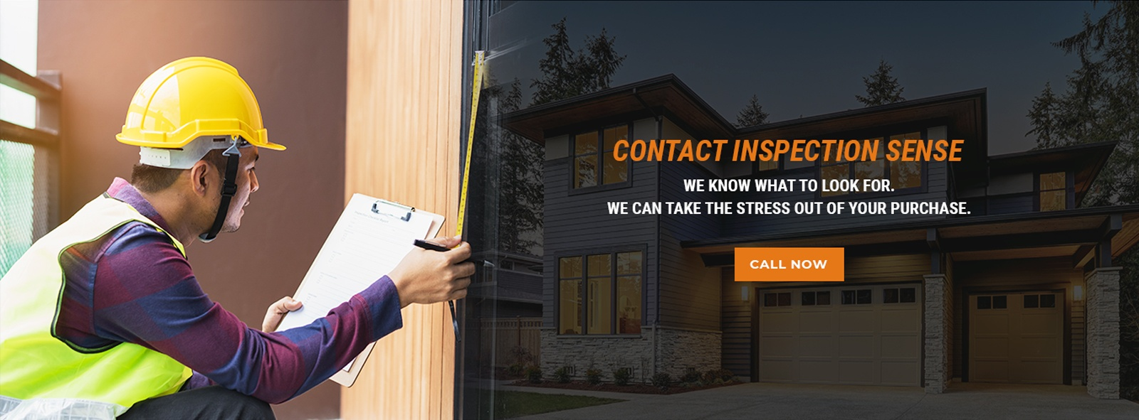 Home Inspections Brampton