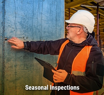 Residential Home Inspection Toronto