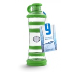 i9-harmony-glass-water-bottle-01_1